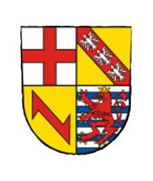 Wappen_Kreis_neu