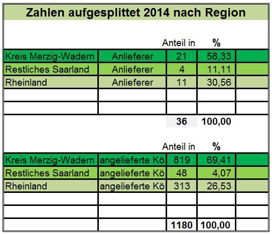 Zahlen_Region_2014
